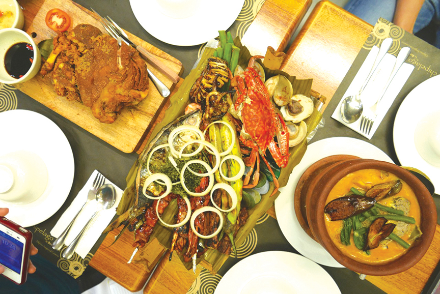 Dining-at-barrio-Fiesta-is-always-a-family-affair-with-big-family-style-servings